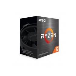 AMD RYZEN5 5600X Socket AM4...
