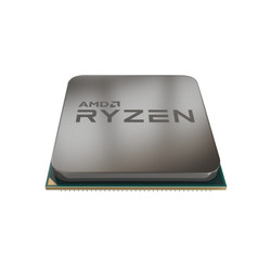AMD RYZEN5 3400G+VGASocket...