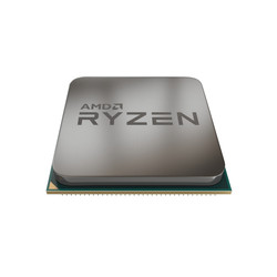 Socket AM4 - Ryzen 7 3700X-...