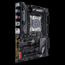 Gigabyte X299 UD4 Pro...