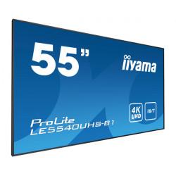 iiyama LE5540UHS-B1...