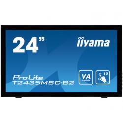 iiyama ProLite T2435MSC-B2...