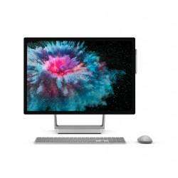 Microsoft Surface Studio 2...