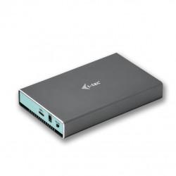 i-tec MySafe USB 3.0 /...