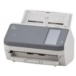 Fujitsu fi-7300NX Scanner...