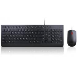 Lenovo 4X30L79894 clavier...