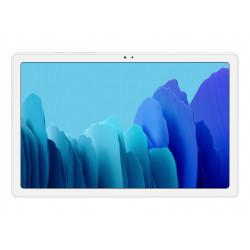 Samsung Galaxy Tab SM-T500N...