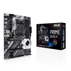 ASUS Prime X570-P AMD X570...