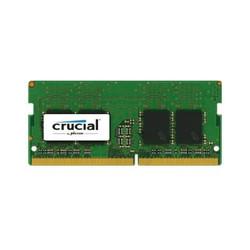 Mémoire SODIMM DDR4 4Go...