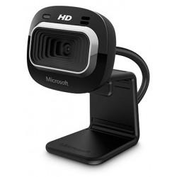 Microsoft LifeCam HD-3000...