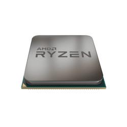 AMD RYZEN7 3800X Socket AM4...