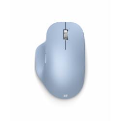 Microsoft Ergonomic souris...