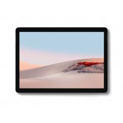 Microsoft Surface Go 2 64...