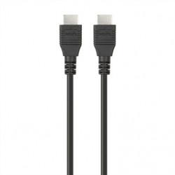 Belkin HDMI - HDMI, 2m...