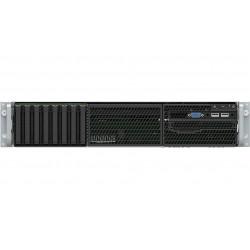 Intel Système serveur ®...