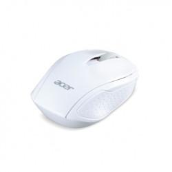 Acer M501 souris Ambidextre...