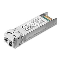 TP-LINK TL-SM5110-SR module...