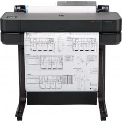 HP Designjet T630...