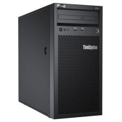 Lenovo ThinkSystem ST50...
