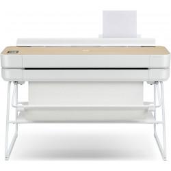 HP Designjet Studio 36-in...