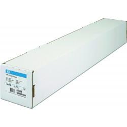 HP C6020B papier rouleau