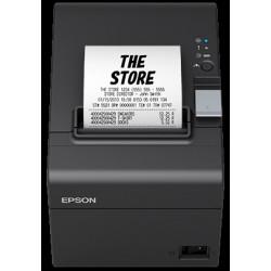 Epson TM-T20III (011): USB...