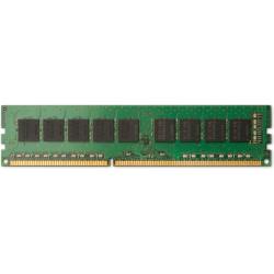 HP 8GB 1x8GB 3200 DDR4 NECC...