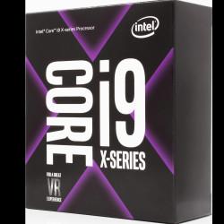 Intel Core i9-9940X...