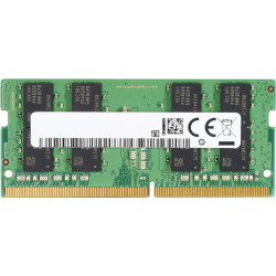 HP 286H5AA,AC3 module de...
