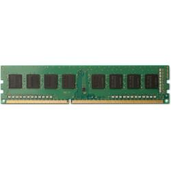 HP 7ZZ65AT module de...