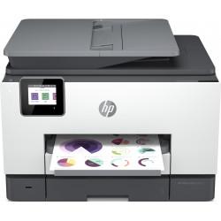 HP OfficeJet Pro 9022e Jet...