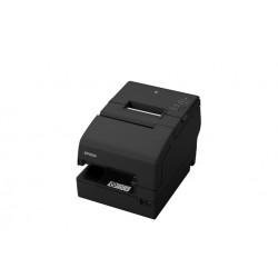 Epson TM-H6000V-204P1:...