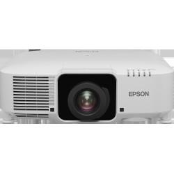 Epson EB-L1070U (blanc)
