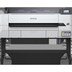 Epson SureColor SC-T5405 -...