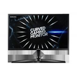 "Samsung 24"" Moniteur Gaming..."