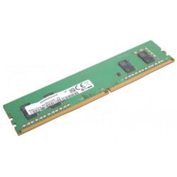 Lenovo 4X70Z78725 module de...