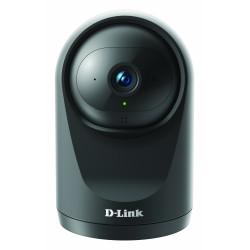 D-Link Compact Full HD Pan...