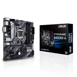 ASUS PRIME B460M-A Intel...