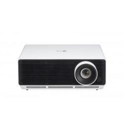 LG BF50NST vidéo-projecteur...