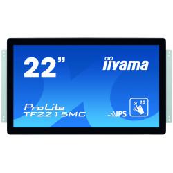 iiyama ProLite TF2215MC-B2...