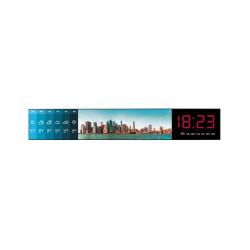 LG 86BH5C Ecran LED IPS...