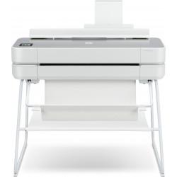HP Designjet Impresora...