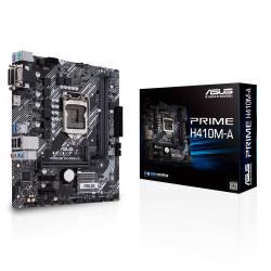 ASUS Prime H410M-A Intel...