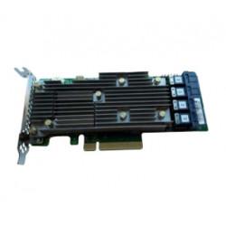 Fujitsu S26361-F4042-L110...