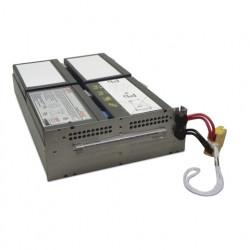 APC APCRBC133 Batterie de...