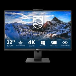Philips P Line 329P1H/00...