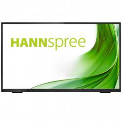 Hannspree HT248PPB moniteur...