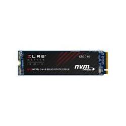PNY XLR8 CS3040 - 1TB - SSD...