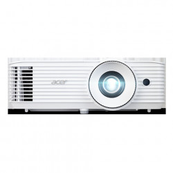 Acer Home H6523BD...