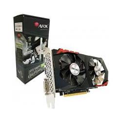 AFOX GTX 1050Ti - 4Go GDDR5...